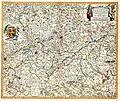 Atlas Van der Hagen-KW1049B11 074-COMITATUS HANNONIAE et ARCHIEPISCOPATUS CAMERACENSIS TABULA.jpeg