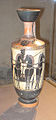 Attic black figure lekythos.jpg