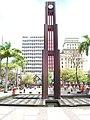 Atual Coluna da Hora - panoramio.jpg