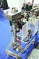 Außenbordmotor Messe Bremen 2011 34.JPG