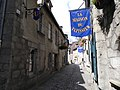 Aubusson, Creuse, France - panoramio (2).jpg
