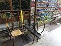 Aubusson manufacture Saint-Jean rouet.jpg