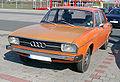 Audi 100 front.jpg