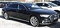 Audi A8 L 50 TDI Quattro 1Y7A4931.jpg