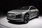 Audi Elaine, IAA 2017, Frankfurt (1Y7A2901).jpg