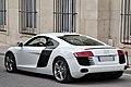 Audi R8 - Flickr - Alexandre Prévot (71).jpg
