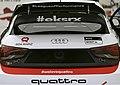 Audi S1 EKS RX quattro (36818548011).jpg