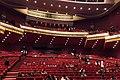 Auditorium of Beijing Tianqiao Performing Arts Center (20200115191506).jpg
