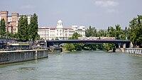 Augartenbrücke 01.jpg