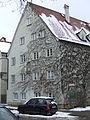 Augsburg Gänsbühl 9 02.JPG