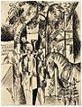 August Macke Im Zoologischen Garten.jpg