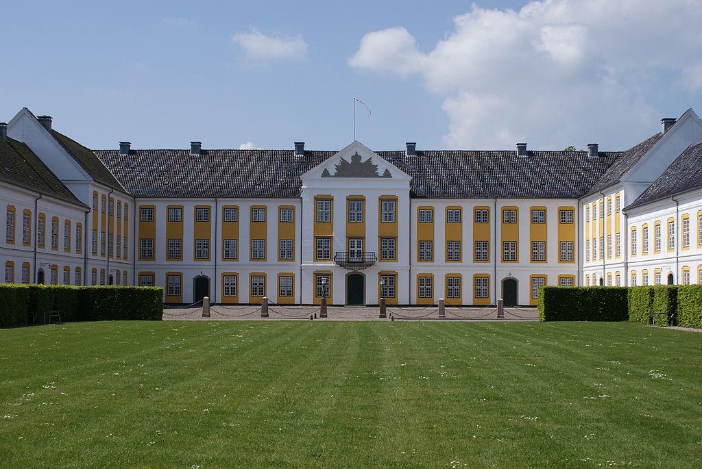 Augustenborg.jpg