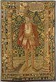 Augustus I of Saxony (1526–1586) MET DT2903.jpg