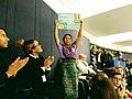 Aura Lolita Chavez Ixcaquic European Parliament.jpg