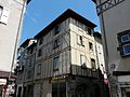 Aurillac rue Fargues colombages.jpg