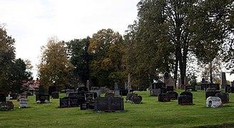 Aurskog kirke gravlund id 83817.jpg