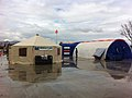 AusMAT hospital tent (10939334686).jpg
