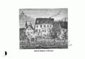 Aus Schubarts Leben und Wirken (Nägele 1888) B 003.png