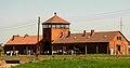 AuschwitzBirkenauMain.jpg