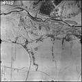 Auschwitz Extermination Camp - NARA - 306055.tif