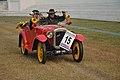 Austin - 1926 - 7 hp - 4 cyl - Kolkata 2013-01-13 3092.JPG