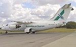 Australian Air Express-01+ (514408953).jpg