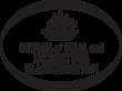 Australian Classification logo (former).png