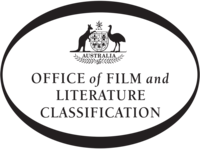 Australian Classification logo (former).png