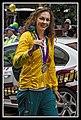 Australian Olympic Team Member-25 (7856109606).jpg
