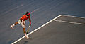 Australian Open 2010 Quarterfinals Nadal Vs Murray 22.jpg