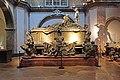 Austria-00838 - Empress Maria Theresa (21042592266).jpg
