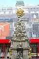 Austria-02905 - Plague Column (32933138275).jpg