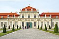 Austria-03443 - Lower Belvedere Palace (32093840814).jpg