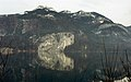 Austria - panoramio.jpg