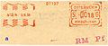Austria stamp type PD4aa.jpg