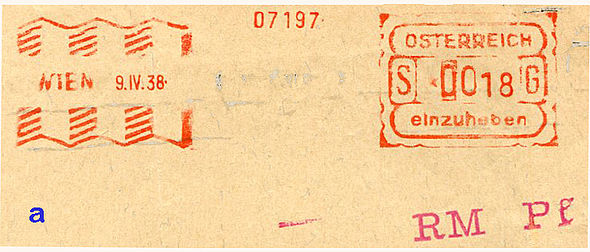 Austria stamp type PD4aa.jpg