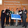 Auszeichnungsveranstaltung EEA 2013 (10704449153).jpg