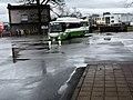 Autobus SOR 12 CNG dopravce ČSAD Havířov.jpg