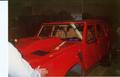 Autoshow Hilversum 1987 3.png