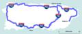 Autoviae inter civitates Portoricenses.png