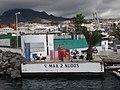 Av. de Colón, 5, 38660 Costa Adeje, Santa Cruz de Tenerife, Spain - panoramio (3).jpg