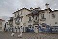 Aveiro, Portugal (10552061635).jpg