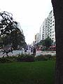 Avenida Lavalleja.JPG