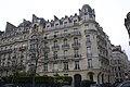 Avenue Henri-Martin and Rue Mignard, Paris 25 October 2014 - panoramio.jpg