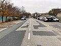 Avenue Sports - Pont-de-Veyle (FR01) - 2020-12-03 - 2.jpg
