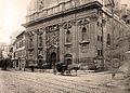 Avignon Collège des Jésuites.jpg