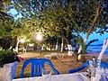 Avra Beach Hotel - panoramio.jpg