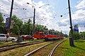 Avtozavodsky City District, Nizhny Novgorod, Nizhny Novgorod Oblast, Russia - panoramio (10).jpg