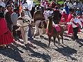Aymara ceremony copacabana 4.jpg