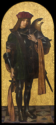 Ayne Bru - Saint Candidus - Google Art Project.jpg